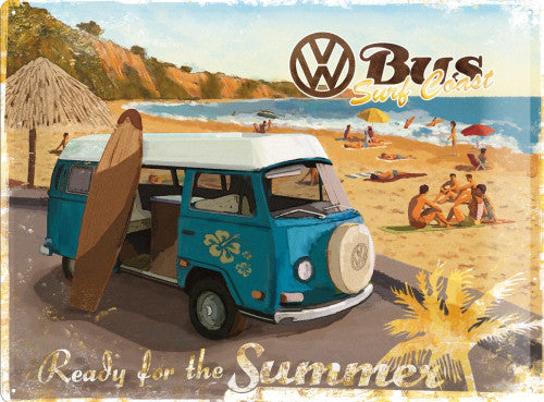 vw-bus-ready-for-the-summer-beach-surf-bus-blue-type-2-bay-window-early-bay-3d-large-wall-sign