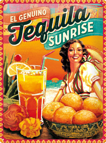 tequila-sunrise-drink-recipe-cocktail-bar-pub-retro-3d-metal-steel-large-wall-sign