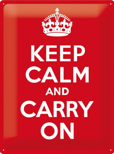keep-calm-and-carry-on-40-s-50-s-60-s-classic-retro-3d-metal-steel-wall-sign