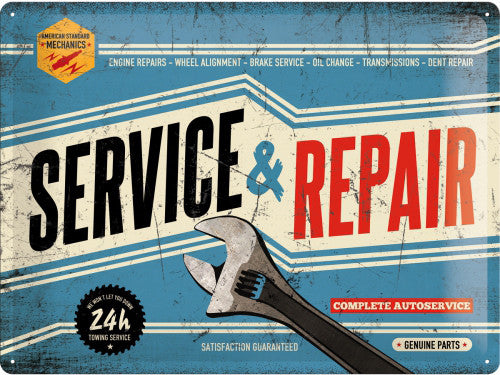 service-and-repair-complete-auto-service-blue-sign-spanner-24hour-genuine-parts-ideal-for-house-home-shed-garage-or-man-cave-automotive-3d-metal-steel-large-wall-sign