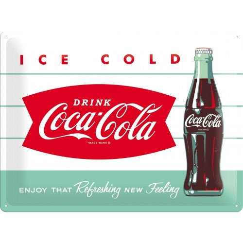coca-cola-diner-style-ice-cold-drink-retro-cafe-3d-metal-steel-wall-sign