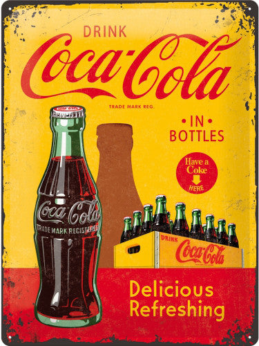 coca-cola-coke-bottle-buy-here-have-a-coke-here-delicious-refreshing-drink-advert-ideal-for-house-home-kitchen-bar-restaurant-cafe-coffee-shop-or-pub-food-and-drink-3d-metal-steel-wall-sign