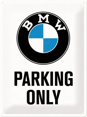 bmw-parking-only-car-motorcycle-bike-vintage-classic-retro-3d-metal-steel-wall-sign