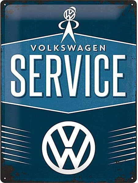 vw-service-volkswagen-car-van-camper-classic-garage-3d-metal-steel-wall-sign