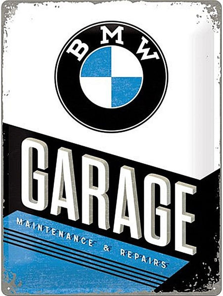 bmw-garage-service-repair-motorcycle-car-mechanic-3d-metal-steel-wall-sign