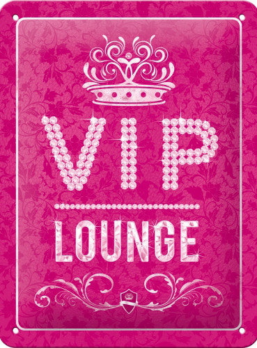 vip-lounge-pink-bedroom-door-girls-room-retro-club-3d-metal-steel-wall-sign