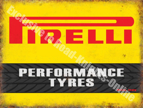 pirelli-performance-tyres-motorsport-motor-racing-vintage-garage-metal-steel-wall-sign