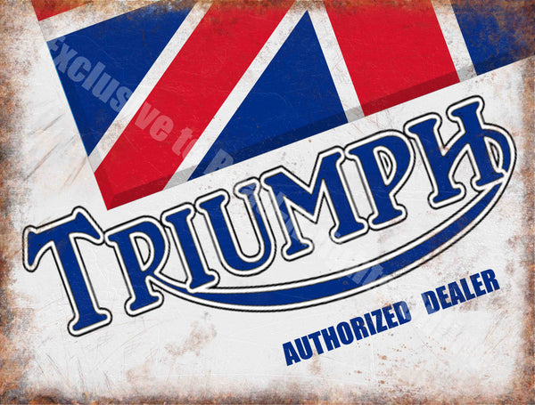 triumph-classic-garage-motorcycle-dealer-motorbike-bike-70-s-retro-metal-steel-wall-sign