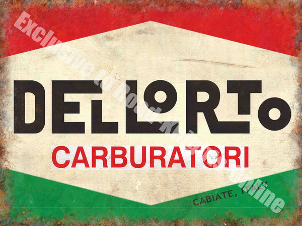 dellorto-carburatori-italian-italy-carb-carburettor-for-bikes-motor-cycles-old-retro-vintage-for-house-home-bar-shop-pub-or-garage-metal-steel-wall-sign