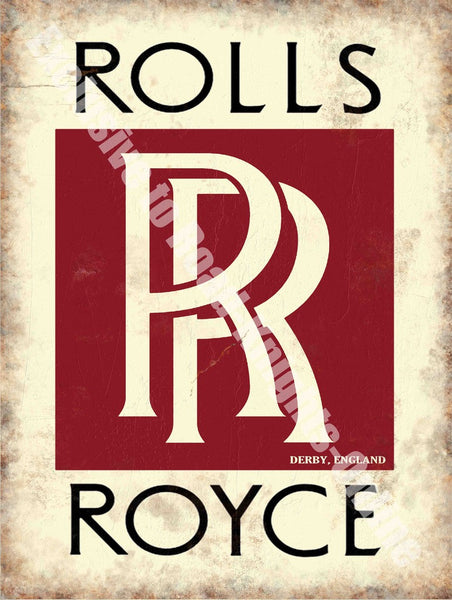 rolls-royce-rr-sign-derby-england-service-sales-logo-red-white-and-black-old-retro-vintage-for-house-home-bar-garage-pub-or-shop-metal-steel-wall-sign