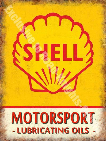 motorsport-lubricating-motor-oils-petrol-pump-gasoline-vintage-garage-metal-steel-wall-sign