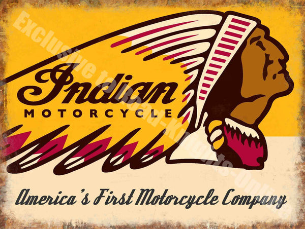 indian-motorcycles-190-american-vintage-chopper-old-garage-metal-steel-wall-sign