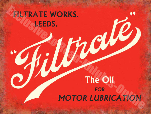 filtrate-the-oil-for-lubrication-vintage-motor-oil-grease-metal-steel-wall-sign