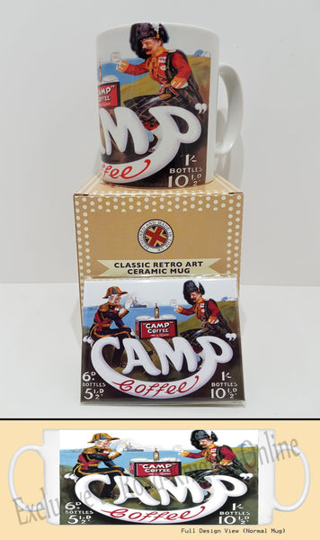 camp-coffee-army-navy-forces-kitchen-vintage-tea-coffee-mug-magnet-gift-set