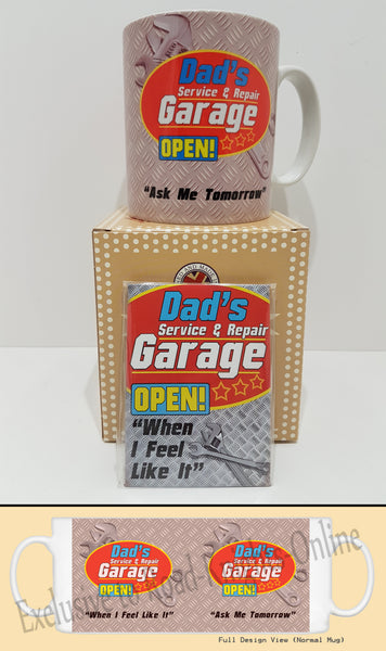 dads-service-repair-garage-funny-humorous-tea-coffee-mug-magnet-gift-set