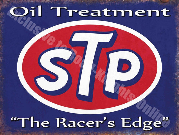 stp-oil-treatment-the-racer-s-edge-vintage-garage-metal-steel-wall-sign