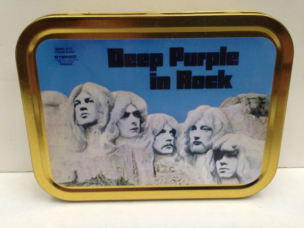 deep-purple-in-rock-album-cover-classic-rock-band-gold-sealed-lid-2oz-tobacco-storage-tin