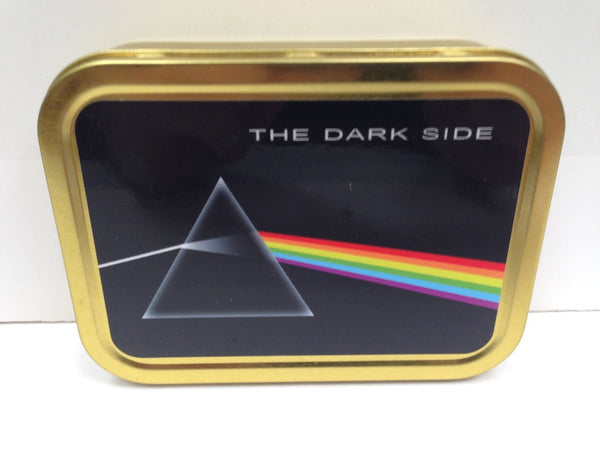 pink-floyd-dark-side-of-the-moon-album-cover-british-prog-rock-band-gold-sealed-lid-2oz-tobacco-storage-tin