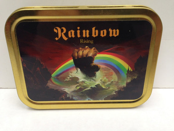 rainbow-rising-album-cover-for-2nd-album-british-hard-rock-gold-sealed-lid-2oz-tobacco-storage-tin