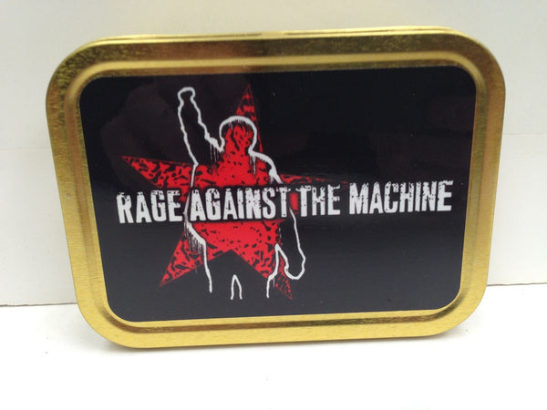 rage-against-the-machine-ratm-the-battle-for-los-angeles-gold-sealed-lid-2oz-tobacco-storage-tin