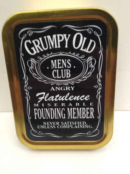 grumpy-old-men-s-club-jack-daniels-whiskey-style-gold-sealed-lid-2oz-tobacco-storage-tin