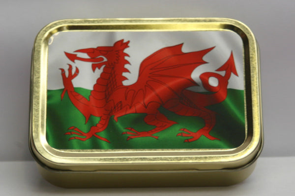 welsh-dragon-flag-st-david-wales-cymru-gold-sealed-lid-2oz-tobacco-storage-tin