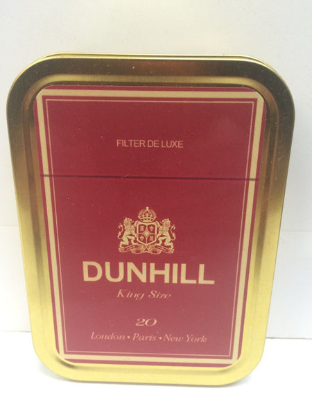 dunhill-de-luxe-retro-advertising-brand-cigarette-old-retro-vintage-packet-design-gold-sealed-lid-2oz-tobacco-storage-tin