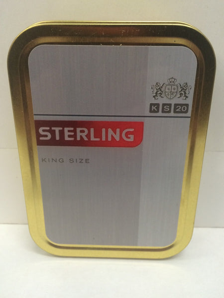 sterling-silver-retro-advertising-brand-cigarette-king-size-old-retro-vintage-packet-design-gold-sealed-lid-2oz-tobacco-storage-tin