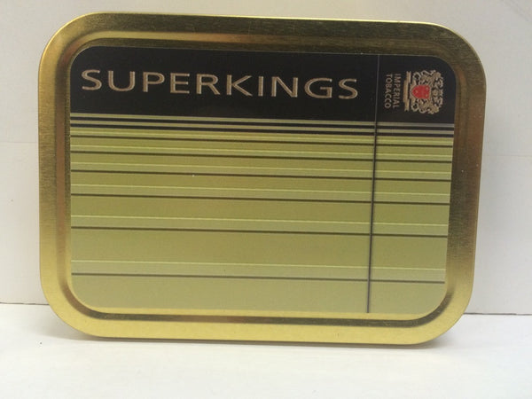superkings-black-retro-advertising-brand-cigarette-old-retro-vintage-packet-design-imperial-gold-sealed-lid-2oz-tobacco-storage-tin
