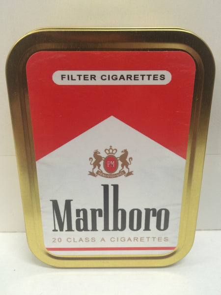 marlboro-red-retro-advertising-brand-cigarette-old-vintage-classic-american-packet-design-original-iconic-marlboro-man-gold-sealed-lid-2oz-tobacco-storage-tin