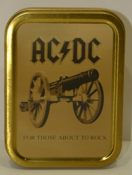 ac-dc-for-those-about-to-rock-we-salute-you-cannon-gun-classic-album-rock-band-2oz-tobacco-storage-tin