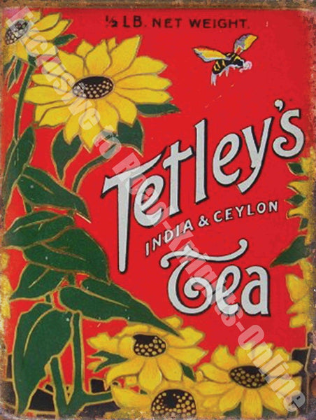 vintage-food-drink-89-tetley-s-indian-tea-cafe-kitchen-metal-steel-wall-sign