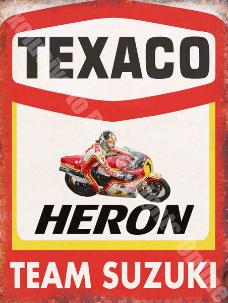 texaco-heron-team-suzuki-motorcycle-garage-metal-steel-wall-sign