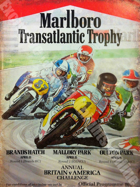 transatlantic-trophy-motorcycle-racing-advert-metal-steel-wall-sign
