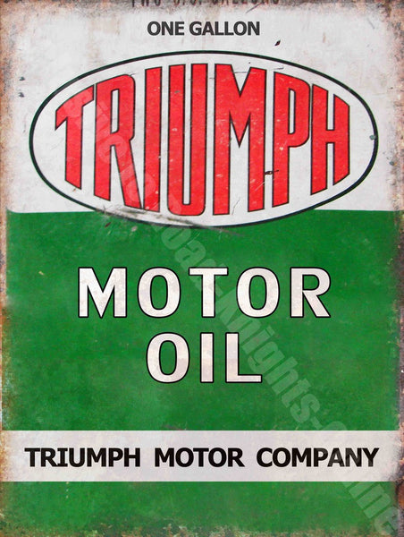 triumph-motor-oil-can-vintage-old-garage-metal-steel-wall-sign