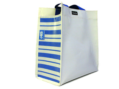 Shopper Marine