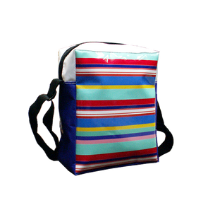Smallbag Stripes