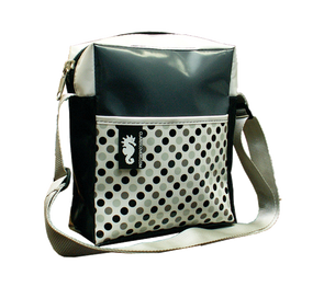 Smallbag Dots