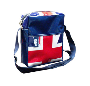 Smallbag England D
