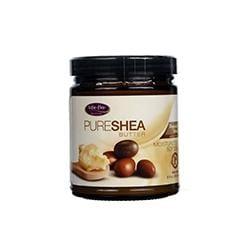 Pure Shea Butter - REVIVIFY