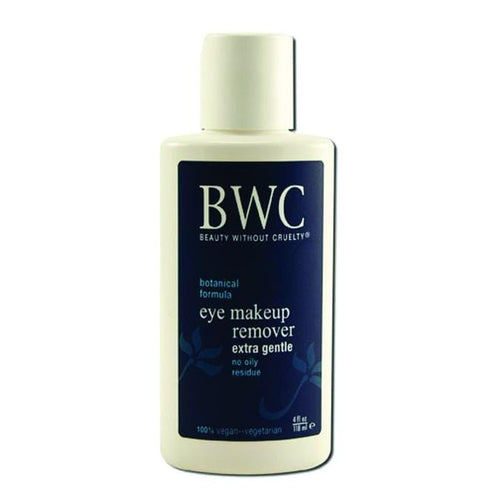 Eye Makeup Remover - REVIVIFY
