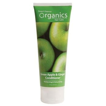 Green Apple & Ginger Thicken Cond - REVIVIFY