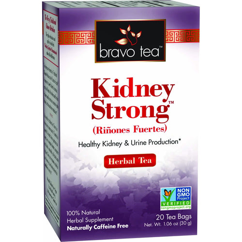 Kidney Strong Tea - REVIVIFY