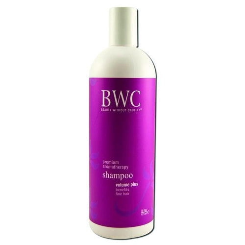 Volumizing Shampoo - REVIVIFY