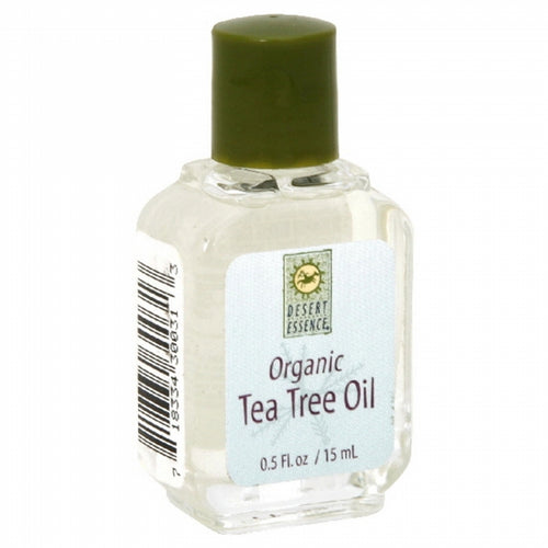 Tea Tree Oil 100%% Pure - REVIVIFY