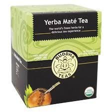 Yerba Mate - REVIVIFY
