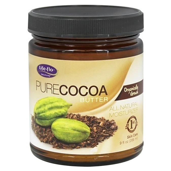 Pure Cocoa Butter - REVIVIFY