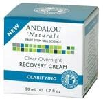 Argan Stem Cell Recovery Cream - REVIVIFY