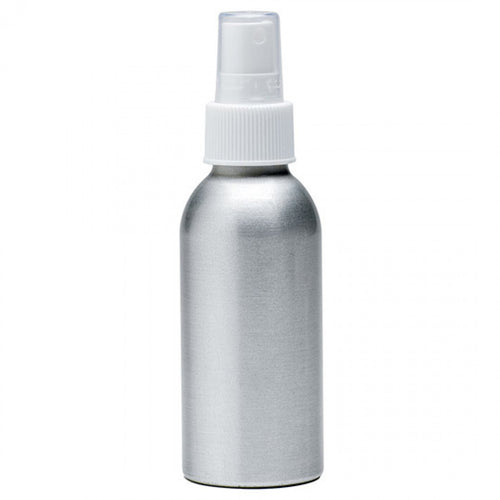 Mist Bottle Empty with Cap - REVIVIFY