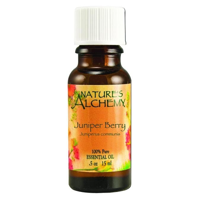 Juniper Berry - REVIVIFY